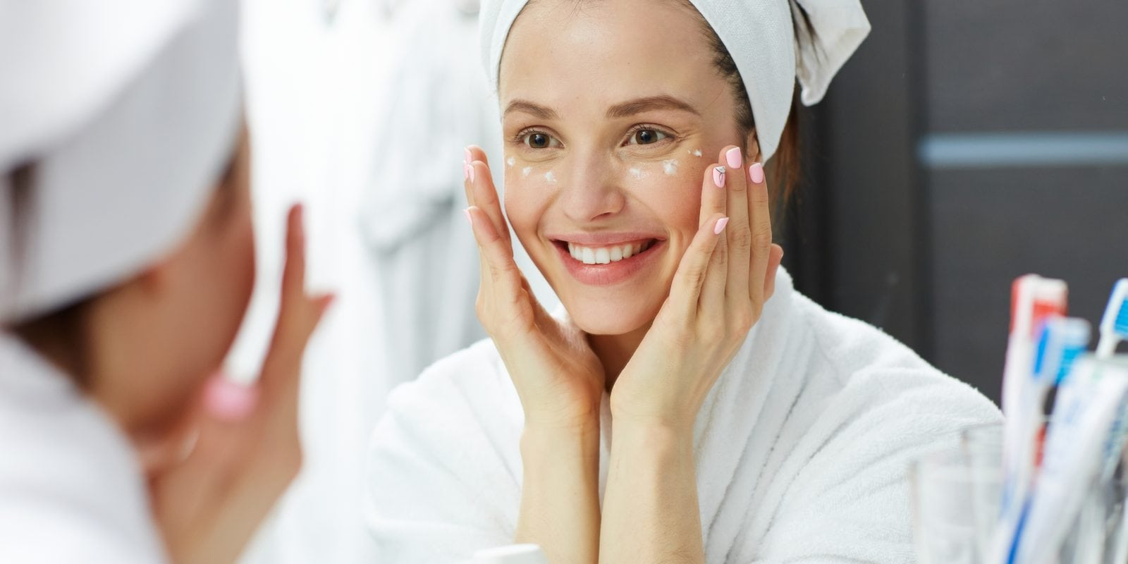 Best-Eye-Cream-for-All-Eye-Concerns