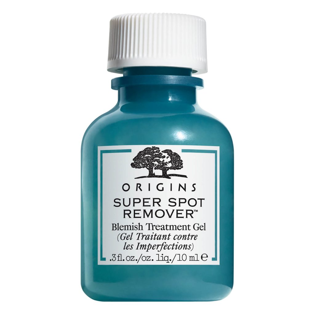 Origins Super Spot Remover Best Spot Treatment