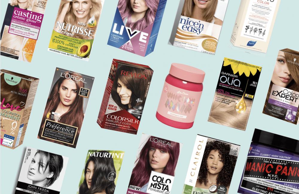 Top-5-Best-Hair-Dyes