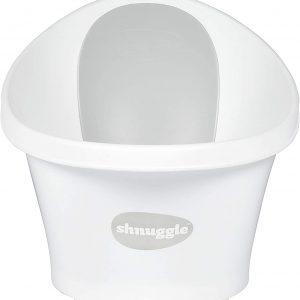 shnuggle-baby-bath