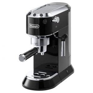 De'Longhi - Dedica Coffee Machine