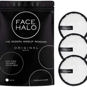 Face Halo - Original Makeup Remover
