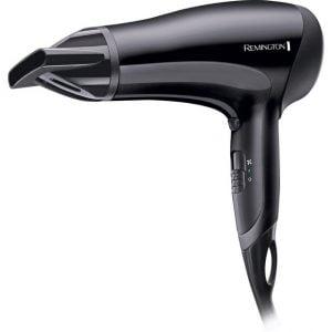 Remington D3010 Power Dry Hairdryer